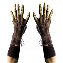 GRIM REAPER HANDS FOR 7013BS