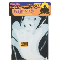 GHOST HANGING GLOW