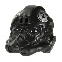 TIE FIGHTER HELMET