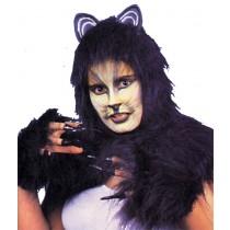CAT ACCESSORY PACK BLACK