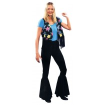 70S BELL BOTTOM PANTS