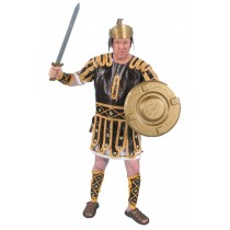 ROMAN CENTURIAN ONE SIZE