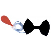 BOW TIE SQUIRT