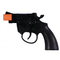 CAP GUN SPECIAL AGENT 8SHOT