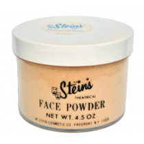 FACE POWDER #9 OLD AGE