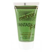 FANTASY FX M U 1 OZ GREEN