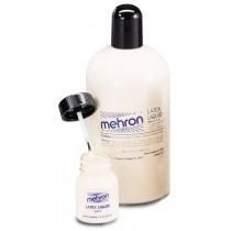 LATEX MEHRON 4 1/2 OZ