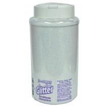 GLITTER MORRIS OPLSCNT 1 LB