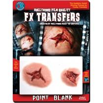 3D FX MED POINT BLANK
