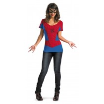 SPIDER GIRL ALTERNATIVE TN 7-9