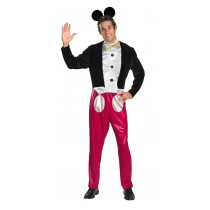 MICKEY MOUSE ADULT 42-46