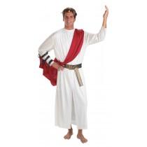 ROMAN GOD ADULT 42-46