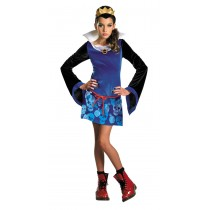 EVIL QUEEN TWEEN XL 14-16