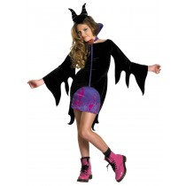 MALEFICENT TWEEN 10-12
