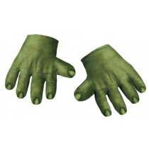 HULK SOFT ACCESSORY GLOVES CHD