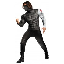 WINTER SOLDIER ADT MUSCL 42-46