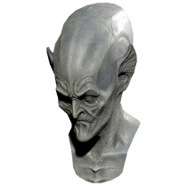 NEUTRON ALIEN RESURRECTION