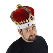 CROWN ROYAL KING