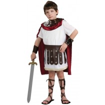 GLADIATOR CHILD LG 12-14