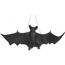 BAT 23.5 INCH