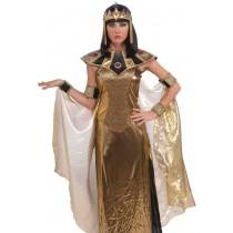 EGYPTIAN HEADBAND