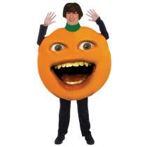 ANNOYING ORANGE ADULT