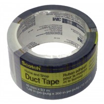 DUCT TAPE 2in