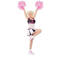 PLAYBOY CHEERLEADER MEDIUM