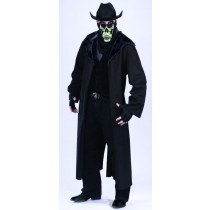 EVIL OUTLAW ADULT NO HAT STD