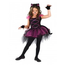 CATARINA CHILD COSTUME 12-14