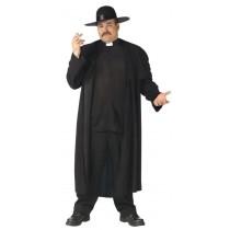 PRIEST DELUXE PLUS