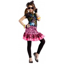 80'S POP PARTY CHILD 12-14