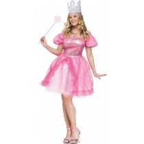 GOOD WITCH ADLT MD LG 10-14