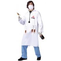 DR. SHOTS MALE