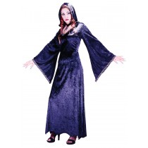 COUNTESSA ROBE MEDIUM LARGE