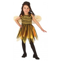 BUMBLE BEE CHILD 4 TO 6