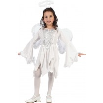 ANGEL VELOUR 3T TO 4T