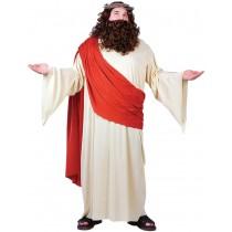 JESUS PLUS SIZE