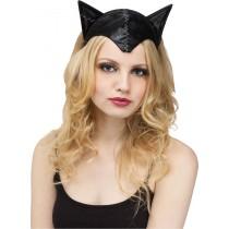 CAT ADULT HEADBAND