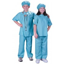 DOCTOR CHILD LARGE