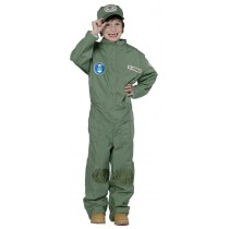 AIR FORCE CHILD 2 TO 4