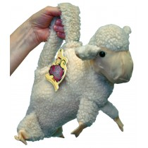 PURSE SHEEP