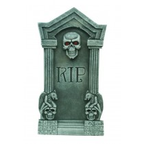 TOMBSTONE 36in