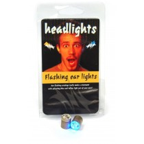 EAR LIGHTS