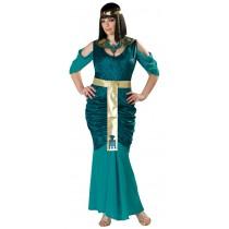 EGYPTIAN JEWEL 2X