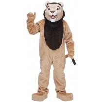 LION HEAD REPLACE CM69005