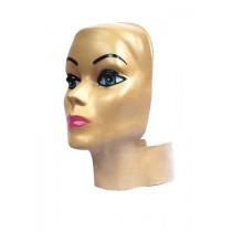 HEADFORM FACE COVER FEMALE