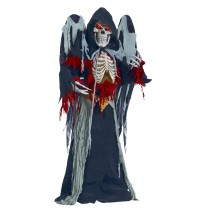 WINGED REAPER CHILD LARGE