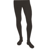 TIGHTS MEN BLACK SMALL