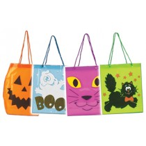 TREAT BAGS (2 BOXES OF 12)